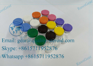 CJC1295 with DAC powder