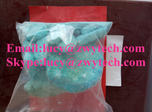 4cl-pvp 4CL-PVP high purity reasonable price