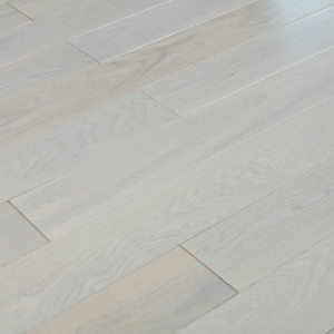 Solid Hardwood Floors Everlasting Collection