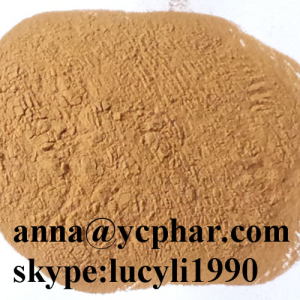 High Purity 58-22-0 Testosterone Base for Muscles growth