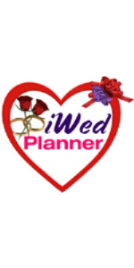 iWedPlanner Offers Beautiful Wedding Venues in Las Vegas