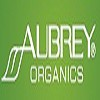 Aubrey Organics UK Is Offering All-Natural, Safe And Effective Personal Care Products At Affordable