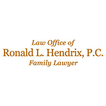 Naperville Family Law Attorney