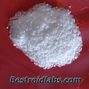 Safe Delivery Methenolone Enanthate Steroids Powder