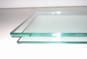 Leading Tempered Glass Manufacturers and Suppliers in Mumbai
