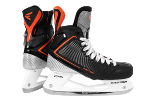 Sale Easton Mako Sr. Ice Hockey Skates