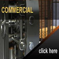 Commercial Locksmith South Holland