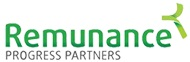 Remunance System Pvt. Ltd.