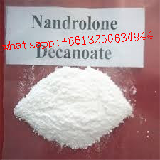 Nandrolone 17-propionate raw steroids supply whatsapp:+8613260634944