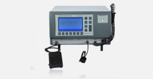 Automated ABI TBI Vascular Doppler Manufacturers