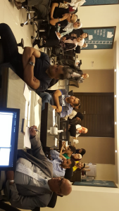 ISO 9001 Introductory Course - Amman
