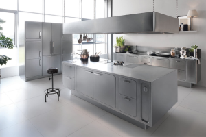 Commercial Kitchen Equipment Repair and Services