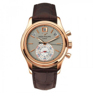 Buy Patek Philippe Annual Calender Chronograph Mens Watches in Dubai