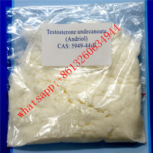 Testosterone Cypionate  Test c steroid/anabolic whatsapp:+8613260634944