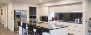 Home and Kitchen Renovations Wellington Wide