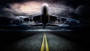 Effective Air Freight Forwarders in Miami