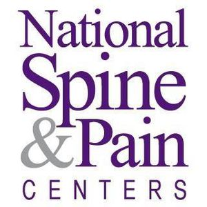 National Spine & Pain Centers - Chevy ChasePhoto 1