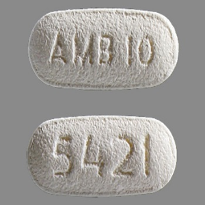 Buy Ambien (Zolpidem Tartrate) 7.5mg&10mg Tablets