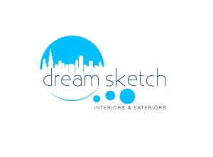 Commercial interior design companies Coimbatore | Dream Sketch