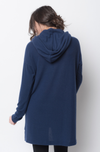 long sleeve hoodies for women