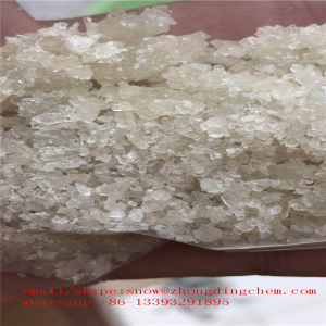 sell 2fdck 2-fdck crystal and powder(snowxt0414@gmail.com)