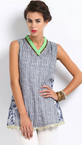 Ladies Garment and Dresses Suppliers