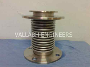 Expansion Joint Manufacturers