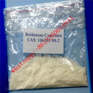 Oxymetholone  raw pwoder supply whatsapp;+8613260634944