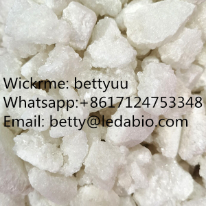 2FDCK white crystalline powder