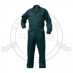 protective gloves, work wear, cotton & leather mittens, aprons, chef wear, hospital wear, martial ar