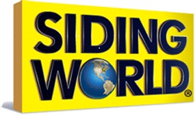 Siding World