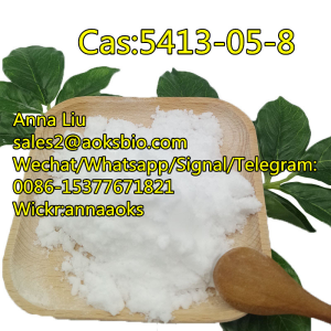 Ethyl 2-phenylacetoacetate,Cas 5413-05-8, 5413-05-8,5413 05 8 raw powder,sales2@aoksbio.com,Whatsapp