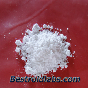Buy RAD140 SARMs Wickr:steroidpharma
