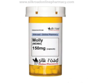 Xanax, Subutex, Valium, Percocet etc At silkroadonlinepharmacy@gmail.com