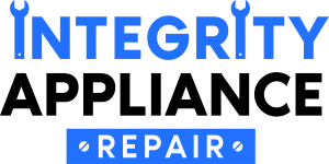 Appliance Repair and Heating & AC