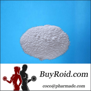Gaining Stanolone Androstanolone http://www.buyroid.com