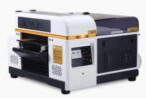 A3 DTG Printer Machine Suppliers
