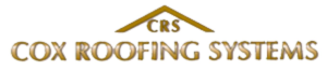 Cox Roofing SystemsPhoto 0