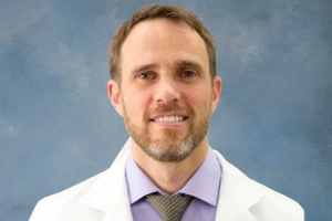 National Spine and Pain Centers - Ben Newton, MDPh