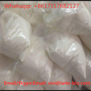 Pharmaceutical Intermediate Alprazolam /Etizolam Powder(whatsapp:+86-17117682127)