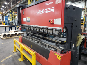 Amada Press Brake for sale