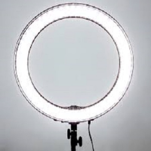 Luxe LED Ring Light