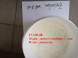Buy etizolam online for anxiety treatment(Skype:jennyvlone@gmail.com)