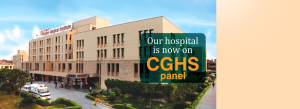 top cancer hospital in delhi