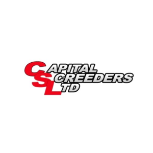 Capital Screeders