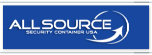 All Source Security Mfg