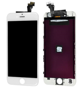 iPhone Lcd Display Folder Combo Screen Replacement