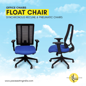 Float Office Chair