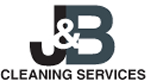 Logo_J&B_Cleaning_Services